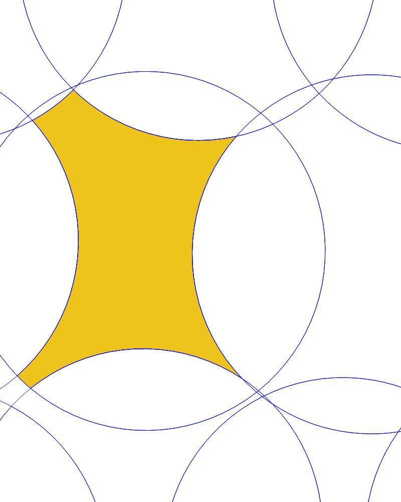 slodive small logo