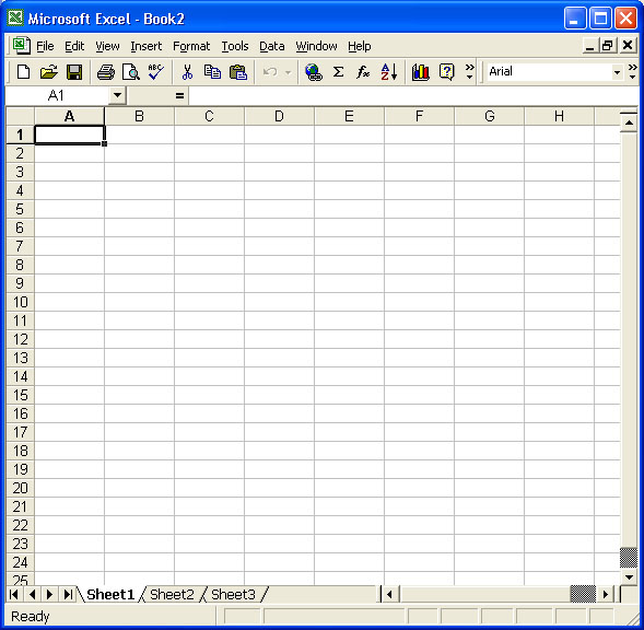 blank spreadsheet templates printable Car Pictures
